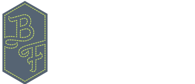 The Buddy Fund in St. Louis, MO