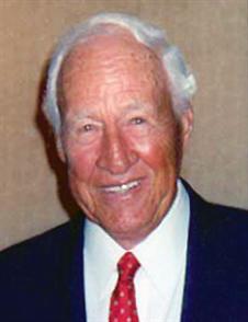 Buddy-Blattner-Founder-1920-2009