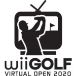 Buddy Fund Young Leaders Virtual Golf Tournament