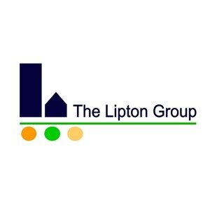 The Lipton Group