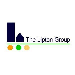 The Lipton Group