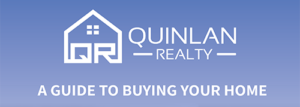Quinlan Realty